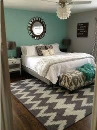 teen bedroom ideas teal. Simple Teen Bedroom Outstanding Cute Teenage Girl Bedrooms Bedroom Ideas  For Small Rooms With Bed Throughout Teen Teal I