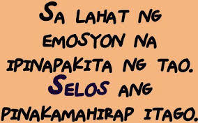 Quotes About Friendship Tagalog Interesting Selos Quotes Archives Page 48 Of 48 Mr Bolero Quotes Collections