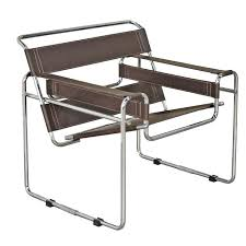 chrome and leather chair leather and chrome chairs brown leather and chrome office chair