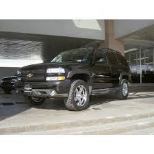 torsion lift kit. traxda kit #404012 - 2000-2006 chevrolet/gmc/cadillac 2wd/4wd suv w/ 6-lug/ torsion bar/rear coil front and rear lift f