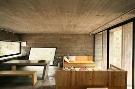 modern cottage interior design ideas. view in gallery modern cottage interior design ideas