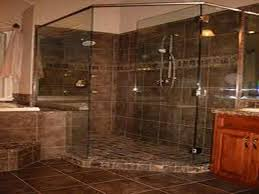 Bathrooms Showers Designs Endearing Bathrooms Showers Designs For Well  Tiled Shower Tile Designs Whistleapp Co Image
