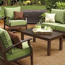 best garden sofa set
