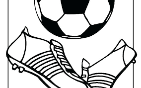 Cup Coloring Page Cup Coloring Page World Cup Coloring Pages