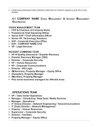 crisis management plan example crisis management plan template example incident 7 728 1272519426 in