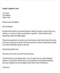 How To Format A Formal Letter Formal Letter Format Templates Examples How To Write