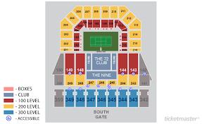 Hard Rock Stadium Seating Chart Hurricanes 79 Eye Catching Miami Hurricanes Seating Chart
