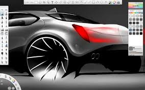 Automotive Design Tools Design Tools Archives Launchpad Academy