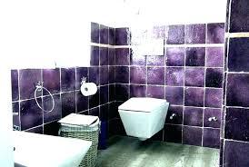 extra large bathroom rugs large bathroom rugs black bathroom rug black bathroom rugs dark extra large extra large bathroom rugs