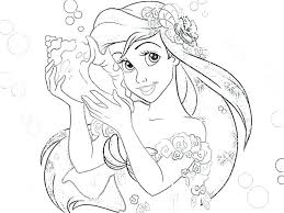 Easy Disney Drawings Medium Size Of Coloring Pages Phenomenal Easy