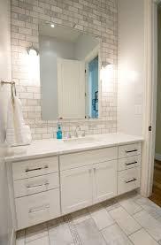 Bathroom Vanities Bay Area Custom Bathroom Vanities Bay Area Save Subway Tile Backsplash Bathroom
