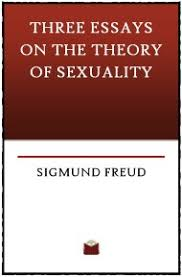 three essays on the theory of sexuality ebook global grey three essays on the theory of sexuality by sigmund freud