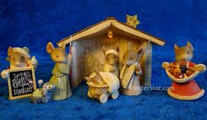 Lighted Nativity Set For Yard Lighted Nativity Set Fuckmywallet Co