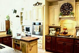 kitchen wall colors with cherry cabinets. Magnificent Kitchen Wall Colors With Cherry Cabinets Pictures - .