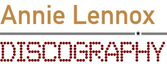 lennox logo png. ultimate eurythmics: lennox logo png