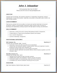 Downloadable Microsoft Templates Word Document Downloadable Resume Template Resume Resume