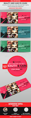 beauty care facebook cover 14952279 psd pixel dimensions 1702x630 5 17 mb