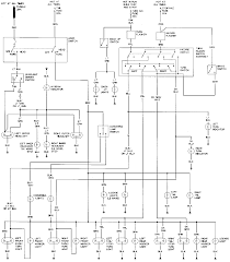 pontiac wiring diagrams pontiac image wiring diagram 1997 dodge ram truck grand caravan 2wd 3 3l mfi ohv 6cyl repair on pontiac wiring gto wiring diagram