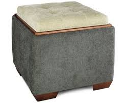 innovative furniture for small spaces. Innovative Small Storage Ottoman Furniture For Spaces Silive Innovative Furniture For Small Spaces