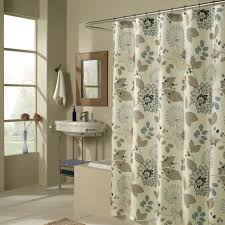 modern shower curtain ideas. Fascinating How To Choose Bathroom Shower Bellissimainteriors Of Modern Curtain Ideas Style And Bedroom Inspiration Y