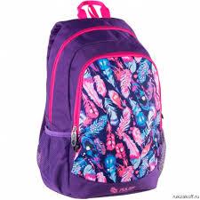 Рюкзак <b>PULSE</b> COTS <b>PEACOCK</b> купить по цене 1 790 руб. в ...