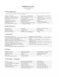 Firefighter Resume Template Free For Download Firefighter Resume