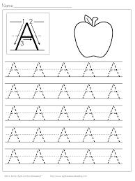 Printable Handwriting Worksheets For Toddlers - Printable 360 Degree