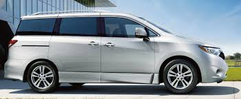 2018 nissan quest concept. beautiful quest cozy interior in 2018 nissan quest new car rumors and review intended for  inside nissan quest concept n