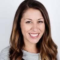 Allison Kish - Sr. Program Manager - Twitter | LinkedIn