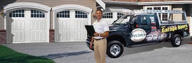 precision garage doorsPrecision Garage Door Westchester County NY  Repair New Garage