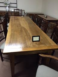 antique dining tables for sale uk. large walnut antique farmhouse table dining tables for sale uk 9