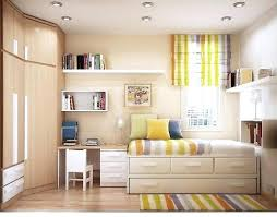 Nursery furniture for small rooms Toddler Furniture For Small Room Dual Function Furniture For Small Rooms Simple Designing Cream Small Small Krugergoldinfo Furniture For Small Room Dual Function Furniture For Small Rooms