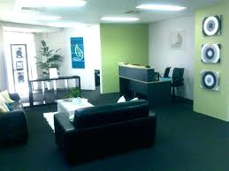 office decor for work. Best Office Decor Work Decorating Ideas For Small 6