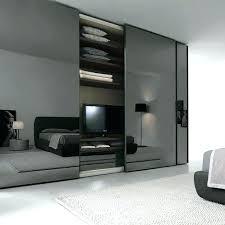 master bedroom wardrobe designs master bedroom wardrobe design images best ideas on sliding doors glass master bedroom wardrobe door designs