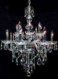 206 best fancy chandelier images on chandeliers fancy crystal chandeliers