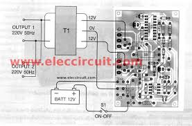 apc smart ups 3000 battery wiring diagram images apc ups apc ups battery wiring diagram wiring diagram website