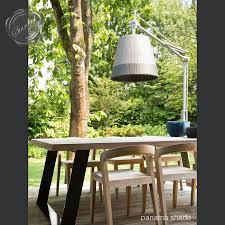 full size of lamp outdoor palm tree floor lamps for with heavy bases patio