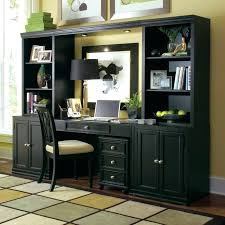 home office wall unit. Home Office Unit Credenza Desks As The Name Implies Combine A Desk With Cupboard Packed Wall