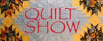 Never Summer Quilt Show | North Park / Jackson County & Never Summer Quilt Show. Calendar Adamdwight.com