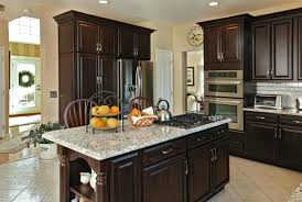 kitchen remodel ideas budget with refaced cabinets and quartz makeover on a uk kitchen remodel ideas