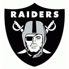 Oakland Raiders Seating Chart View Oakland Raiders On The Forbes Nfl Team Valuations List