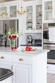 photos french country kitchen decor designs. french country christmas kitchen decor - designthusiasm.com photos designs