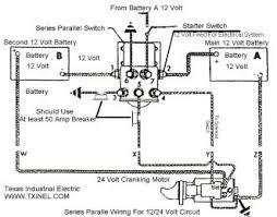 ot detroit diesel starter question page 3 relay 1119845 wiring jpg