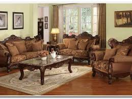 living room furniture raymour flanigan within and idea 5