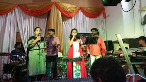 Light Music Orchestra Chennai Top 100 Orchestras For Wedding In Chennai Best Orchestras