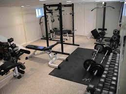 Home-Gym-Dreams