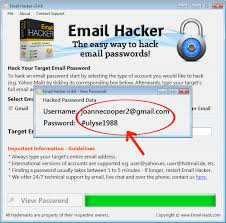 Bot Hacker Email Bot Hacker Download Bot Email Download Hacker Download Email