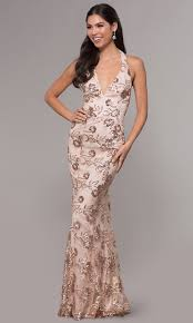 Image result for embroidered roses gown