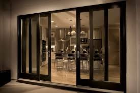 patio sliding glass doors picturesque sliding glass doors with silver handle for dining room area