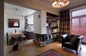 cool apartment decorating ideas. Unique Ideas Nice Cool Apartment Decorating Ideas  Design In AzureRealtyGroup